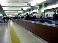 20041008_JR東日本_JR京葉線_DSC09769
