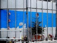 20121221_東京都_ビル建設現場_クリスマス_1505_DSC06712T
