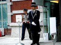 20120925_JR東京駅_丸の内駅舎_保存復原_1105_DSC04026