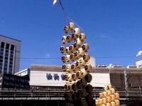 20130928_東京都千代田区_けけけ秋田祭り_1155_DSC04296
