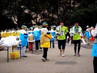 20120226_東京マラソン_東京都千代田区_激走_ランナ_1016_DSC05637