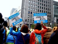 20120226_東京マラソン_東京都千代田区_激走_ランナ_1108_DSC05710