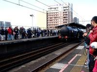 20120211_千葉みなと駅_SL_DL内房100周年記念号_1120_DSC03310