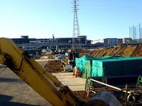 20111230_船橋市北本町1_AGC旭硝子船橋工場_跡地開発_1502_DSC07614
