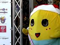 20131122_ららぽーとTOKYO-BAY西館_グランドオープン_010
