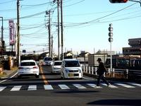 20131231_船橋市若松1_オーケーストア船橋競馬場店_1413_DSC07571