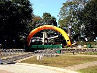 20131012_船橋インターナショナルフェスティバル_0943_DSC02477