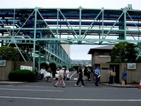 20130614_京葉食品コンビナート_フードバーゲン_DSC02028T