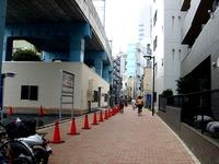 20120922_京成本線_船橋高架橋下山口横町_HUB_1243_DSC03681