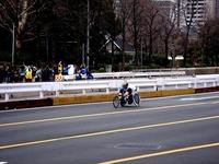 20120226_東京マラソン_東京都千代田区_激走_ランナ_0934_DSC05536
