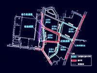 20120223_建鉄循環線_ルート変更_停留所廃止_022