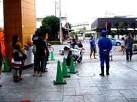 20120922_船橋市秋の全国交通安全運動キャンペーン_1054_DSC03567