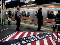 20121204_JR東日本_JR西船橋駅_エスカレータ_1943_DSC04979