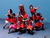 20130609_ららぽーとTOKYO-BAY_M☆キッズダンス_1131_5707_DSC22031