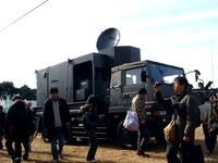 20130113_習志野演習場_第1空挺団降下訓練始め_1216_DSC09950