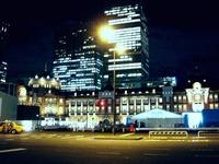 20120928_JR東京駅_丸の内駅舎_保存復原_1854_DSC04310