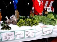 20121111_船橋市市場1_船橋中央卸売市場_農水産祭_1034_DSC01036