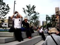 20120521_金環日食_太陽_東京スカイツリー_0741_DSC04671