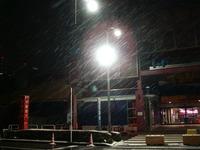 20120123_船橋市浜町2_ららぽーとTOKYO-BAY_大雪_2330_DSC00466