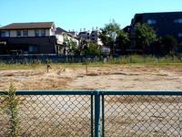 20121104_船橋市夏見4_スーパーマーケット_1208_DSC00177