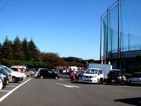 20121104_船橋市夏見台6_ふなばし健康まつり_1145_DSC00099