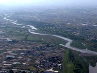 20120519_利根川水系_浄水場_有害物質検出_1802_233T