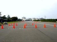20131103_船橋市_日本大学理工学部_習志野祭_1255_DSC07041