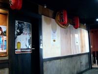 20120520_ラーメン横丁_大阪やき三太シャポー船橋店_0949_DSC04005