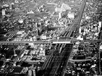 1984年_昭和59年_船橋市_西船橋駅_DSC08490M