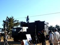 20130113_習志野演習場_第1空挺団降下訓練始め_0942_DSC09886