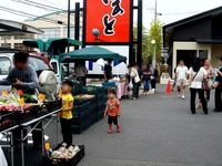20120623_船橋市夏見1_焼肉やまと駐車場_朝市_0912_DSC00072