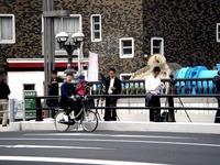 20120521_金環日食_太陽_東京スカイツリー_0742_DSC04676