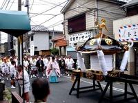 20130713_船橋市_船橋湊町八劔神社例祭_本祭り_1052_DSC07779