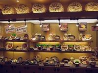 20120206_イオンモール_和食レストラン五穀_072
