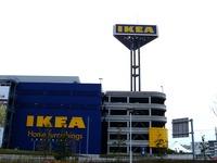 20130420_船橋市浜町2_IKEA船橋_7周年_1334_DSC02371