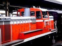 20120211_千葉みなと駅_SL_DL内房100周年記念号_1220_DSC03453