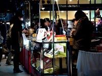 20120209_バレンタイン_チョコレート_臨時販売所_1954_DSC02994