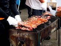 20121111_船橋市市場1_船橋中央卸売市場_農水産祭_1027_DSC01022
