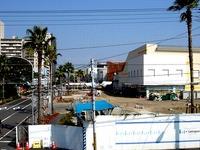 20130815_船橋市浜町_ららぽーとTOKYO-BAY西館_1428_DSC05872T