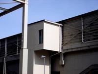 20130217_東武野田線_新船橋駅_エレベータ設置_1230_DSC00794