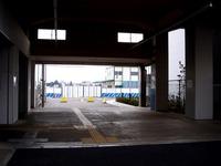 20120205_船橋市山手1_イオンモール船橋_建設_0941_DSC02648