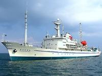 20120715_船橋市浜町2_海洋技術開発_探査船第2白嶺丸_012