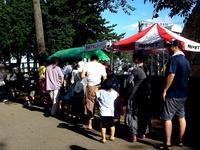 20120804_船橋市薬円台_習志野駐屯地夏祭り_1559_DSC06149