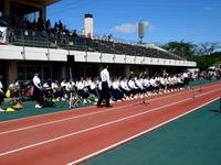 20130512_船橋市運動公園_少年少女交歓大会_1000_DSC06414