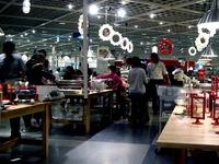 20121221_IKEA船橋_クリスマス_ユールボード_1810_DSC06960T