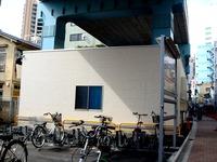 20121006_京成本線_船橋高架下賃貸施_貸し駐輪場_1002_DSC05853