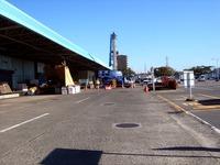 20121104_船橋市市場1_船橋市中央卸売市場_1246_DSC00334