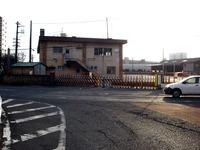 20130207_船橋市宮本9_京成バス船橋営業所_花輪車庫_1600_DSC00234