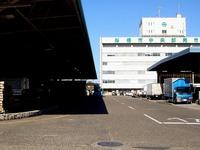 20121104_船橋市市場1_船橋市中央卸売市場_1247_DSC00349T