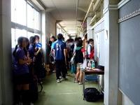 20120624_千葉県立船橋高等学校_たちばな祭_1038_DSC00412